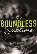 Wilkinson, Lili The Boundless Sublime