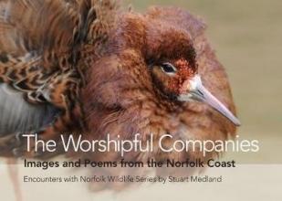 Stuart Medland The Worshipful Companies