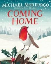 Morpurgo, Michael Coming Home