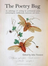 Tennent, John The Poetry Bug