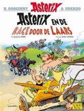 Jean-yves,Ferri/ Conrad,,Didier Asterix 37