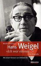 Greinert, Wolff A. Hans Weigel