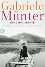 Brauchitsch, Boris von Gabriele Münter