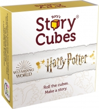 Asm-rsc34ml , Rory`s story cubes harry potter