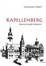Herbst, Wolfgang Kapellenberg