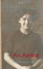 Berndt, Gunnar An Aenne