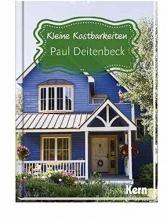 Deitenbeck, Paul Kleine Kostbarkeiten