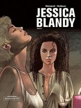 Renaud Jessica Blandy 03