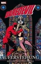Miller, Frank Daredevil: Auferstehung