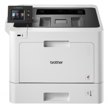 , Laserprinter Brother HL-L8360CDW