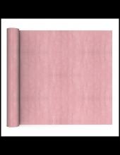 , Kaftpapier 2 vel 70x100cm velvet-old rose