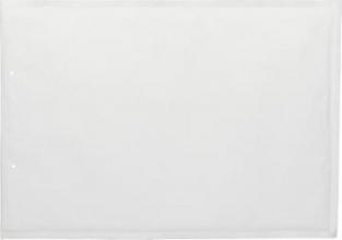 , Envelop Jiffy luchtkussen nr19 322x455mm wit 75stuks