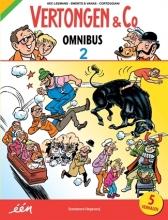 Hec  Leemans Omnibus 2