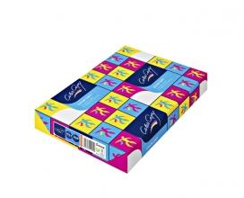 , Laserpapier Color Copy SRA3 200gr wit 250vel