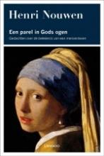 Henri Nouwen , Een parel in Gods ogen
