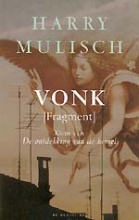 Harry  Mulisch Vonk