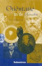 G. van den Brink , Orientatie in de filosofie