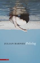 Julian  Barnes Polsslag