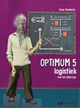 Referentieartikel Nederlands Boek Consignatie