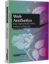 Vito  Campanelli Web Aesthetics