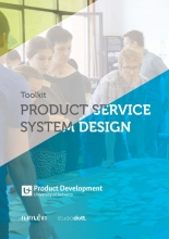 , PSS Design and Strategic Rollout