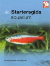 , Startersgids aquarium