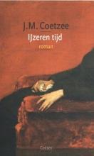J.M. Coetzee , IJzeren tijd