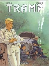 Patrick,Jusseaume/ Kraehn,,Jean-charles Tramp 09