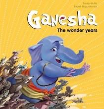 Dutta, Sourav Ganesha