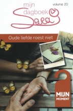 Ria Maes , Oude liefde roest niet