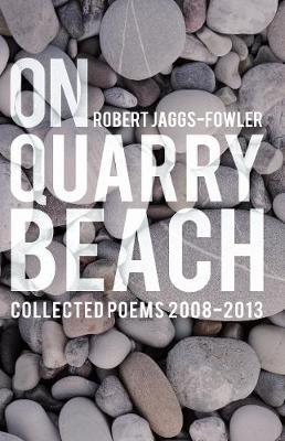 Robert Jaggs-Fowler,On Quarry Beach