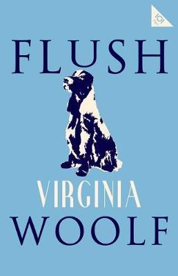 Virginia Woolf,Flush