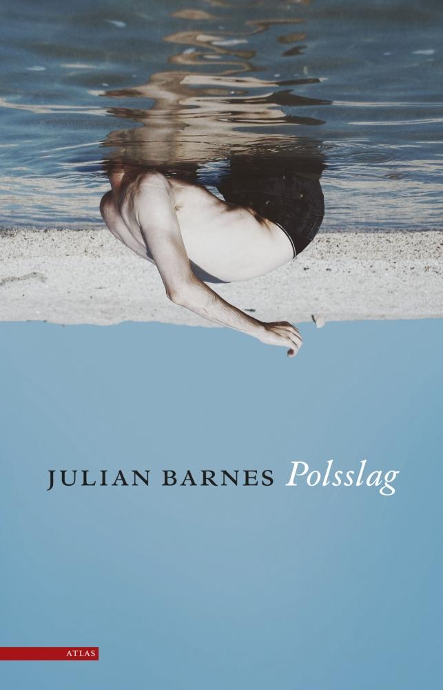 Julian Barnes,Polsslag