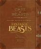 M. Salisbury, Case of Beasts