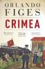 O. Figes, Crimea