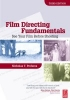 Proferes, Nicholas, Film Directing Fundamentals See Your