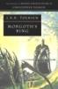 Christopher Tolkien, Morgoth�s Ring