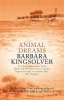 Kingsolver, Barbara, Animal Dreams