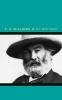 Williams, C., On Whitman