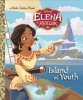 , Island of Youth
