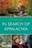 <b>Nancy Brown Diggs</b>,In Search of Appalachia