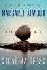 M. Atwood, Stone Mattress