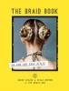 W. Burton, ,Braid Book