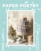 Bendix Simone, Paper Poetry