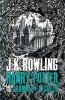 J. K. Rowling, Harry Potter and the Chamber of Secrets