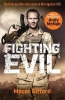 Macer Gifford, Fighting Evil