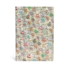 ,<b>Paperblanks notitieboek grande lijn a4 shanka</b>