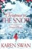 Swan, Karen, Christmas In The Snow