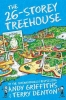 Andy Griffiths, 26-Storey Treehouse