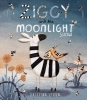 Kristyna Litten, Ziggy and the Moonlight Show